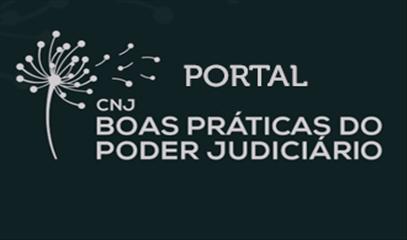 Banner_Portal_Boas_Praticas_CNJ-1.png