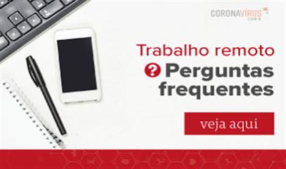 TelebalhoRemotoFAQ.png