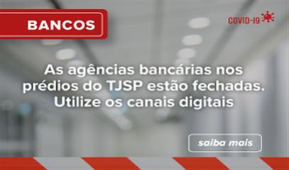 AgenciasBancarias.png