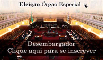 Banner_Eleicao_Orgao_Especial-1.png