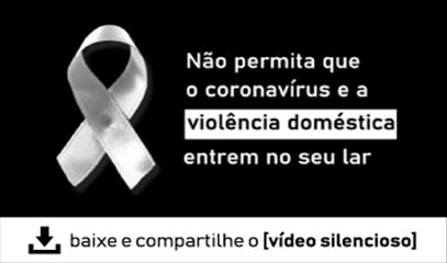 ViolenciaDomestica.png