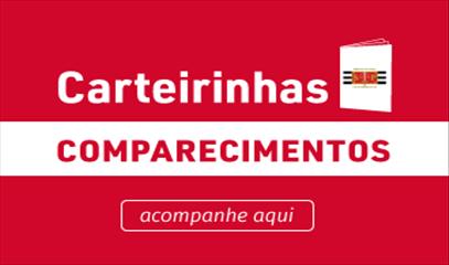 BannerComparecimento.png