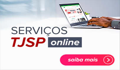 Servicos_Online.png
