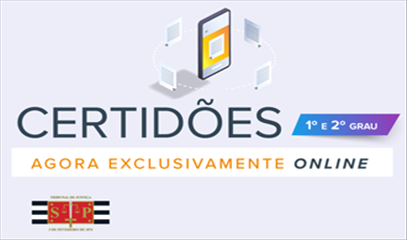 Banner_Certidoes_Exclusivamente_Online.png
