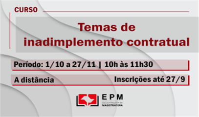 EPM_InadContr.png