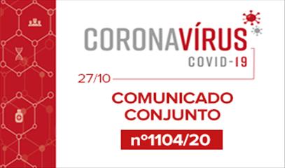 BannerCOVID19Comunicado.png