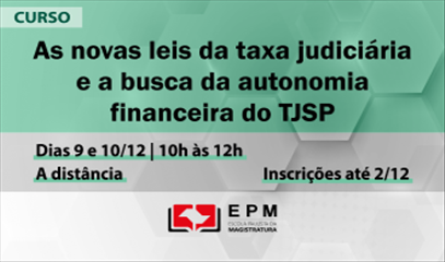 EPM_TaxaJud.png
