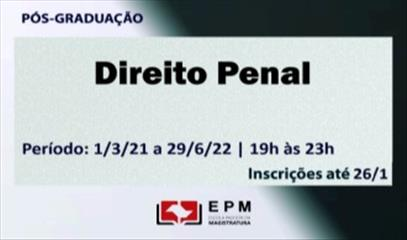EPM_Penal.jpeg