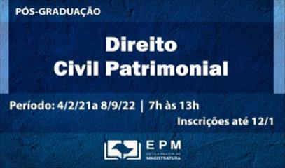 EPM_CivilPatr.jpeg