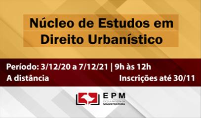 EPM_Urbanistico2020.png