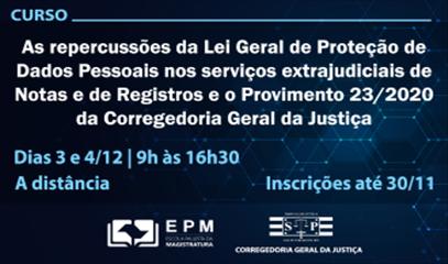 EPM_LGPDExtrajud.png