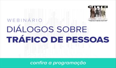 Webinário.png
