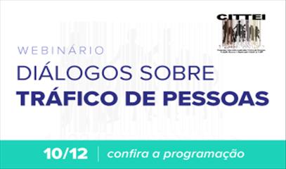 Webinário_Rotativo.png