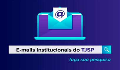 EmailsInstitucionais.png