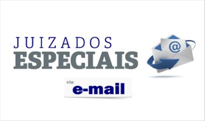 EmailsJuizadosEspeciais.png