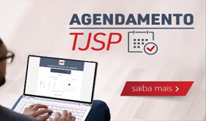 20-12-18_agendamento_banner-rotativo.png