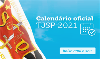 20-12-18_calendario-2021-rotativo.png