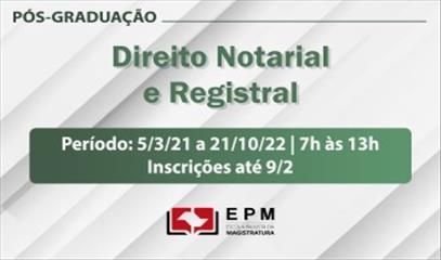 EPM_Notarial.jpeg