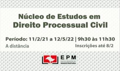 EPM_NucProcCiv.jpeg