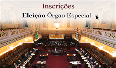 Banner_Eleicao_Orgao_Especial_Inscricoes-1.png