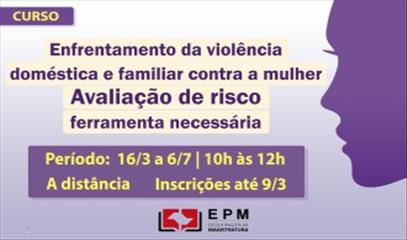 EPM_AvRisco.jpeg