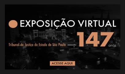EXPOSIÇÃO_147.png