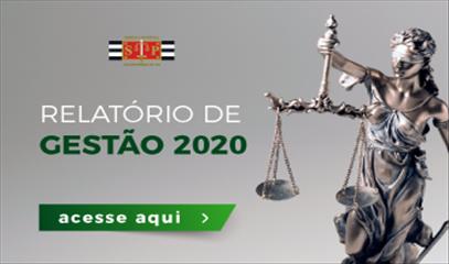 20-12-12_relatorio2020_rotativo.png