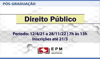 EPM_Pub.jpeg