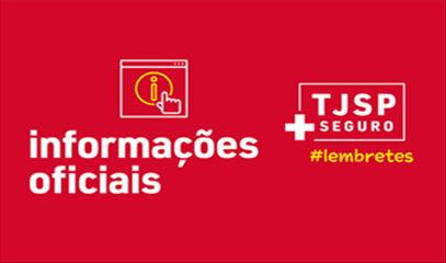 Banner_TJSP+Seguro_Informacoes_Oficiais (1).png