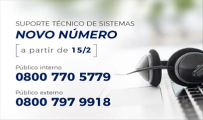 21-02-10_0800_rotativo.png