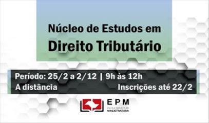 EPM_NucTrib2021.jpeg