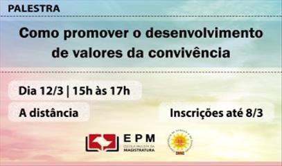 EPM_Convivencia.jpeg