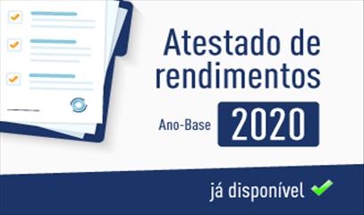Banner_Atestado_Rendimentos_2020.png