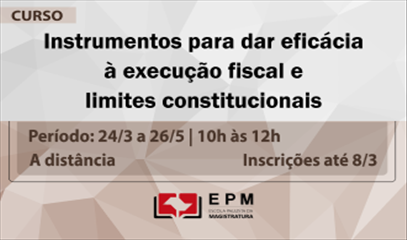 EPM_ExFiscConst.png