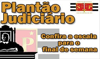 Banner_Plantao_Judiciario-2.jpeg
