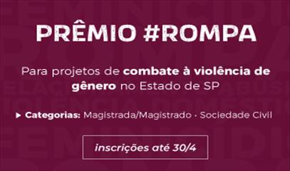 PremioRompa.png