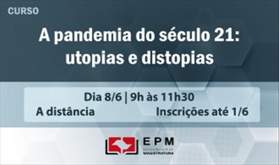 EPM_PandSec21.png