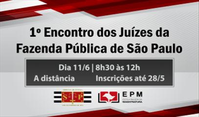 EPM_EncJuFaz.png