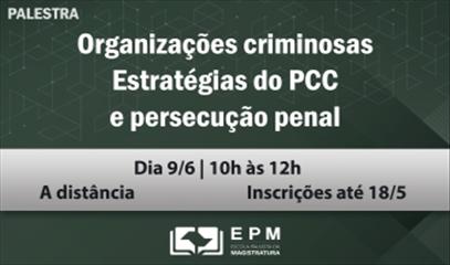 EPM_OrgCrim.png