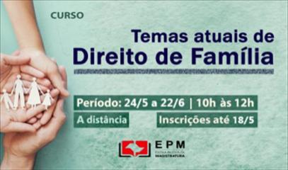 EPM_Fam2021.png