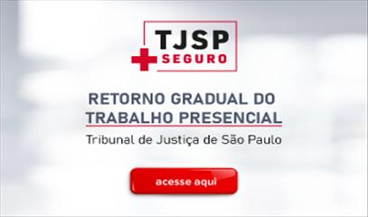 TrabalhoPresencialGradual.png