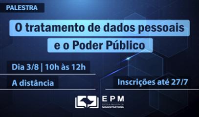 EPM_ProtDadPes.png