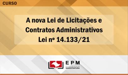 EPM_LeiLic.png