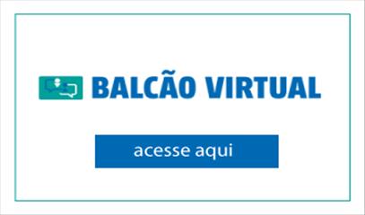 balcao-virtual_rotativo.png