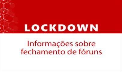 21-05-26_lockdown.png