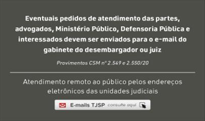 AtendimentoPartes_2.png