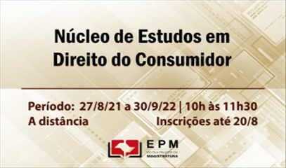 EPM_NucCons21.png