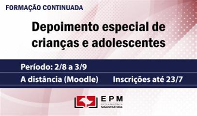 EPM_FCDepEsp.png
