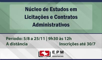 EPM_NucLic.png