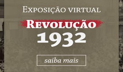 EexposicaoRevolucao1932.png